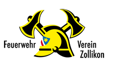 Feuerwehrverein Zollikon